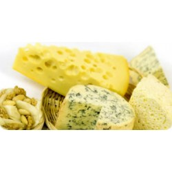 Как хранить сыр в холодильнике