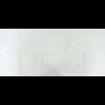 Универсальная бумага для сыра, 1 м