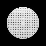 Вкладыш для форм D10 (8,9 см)